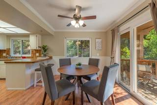 Listing Image 7 for 13560 Olympic Drive, Truckee, CA 96161