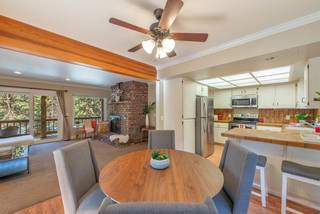 Listing Image 8 for 13560 Olympic Drive, Truckee, CA 96161