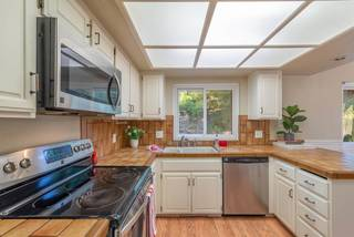 Listing Image 10 for 13560 Olympic Drive, Truckee, CA 96161
