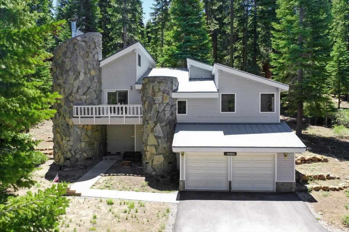 Image for 1141 Regency Way, Tahoe Vista, CA 96148-0000