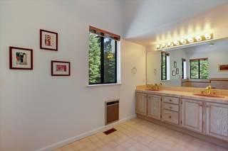 Listing Image 12 for 1141 Regency Way, Tahoe Vista, CA 96148-0000