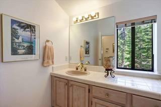 Listing Image 18 for 1141 Regency Way, Tahoe Vista, CA 96148-0000