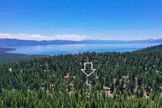 Listing Image 2 for 1141 Regency Way, Tahoe Vista, CA 96148-0000