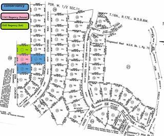 Listing Image 21 for 1141 Regency Way, Tahoe Vista, CA 96148-0000