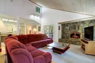 Listing Image 4 for 1141 Regency Way, Tahoe Vista, CA 96148-0000