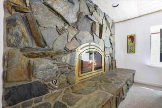 Listing Image 5 for 1141 Regency Way, Tahoe Vista, CA 96148-0000