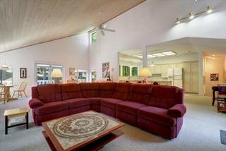 Listing Image 6 for 1141 Regency Way, Tahoe Vista, CA 96148-0000