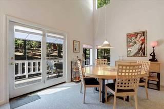 Listing Image 7 for 1141 Regency Way, Tahoe Vista, CA 96148-0000
