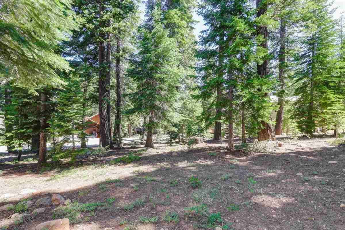 Image for 1143 Regency Way, Tahoe Vista, CA 96148-0000