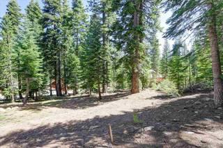 Listing Image 2 for 1143 Regency Way, Tahoe Vista, CA 96148-0000
