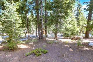 Listing Image 4 for 1143 Regency Way, Tahoe Vista, CA 96148-0000