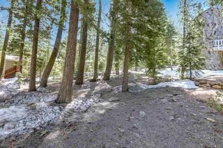 Listing Image 5 for 1143 Regency Way, Tahoe Vista, CA 96148-0000