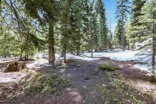 Listing Image 6 for 1143 Regency Way, Tahoe Vista, CA 96148-0000