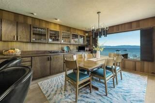 Listing Image 13 for 3540 West Lake Boulevard, Homewood, CA 96141