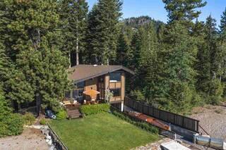 Listing Image 20 for 3540 West Lake Boulevard, Homewood, CA 96141