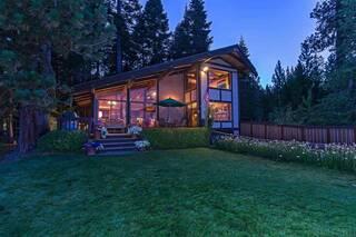 Listing Image 2 for 3540 West Lake Boulevard, Homewood, CA 96141