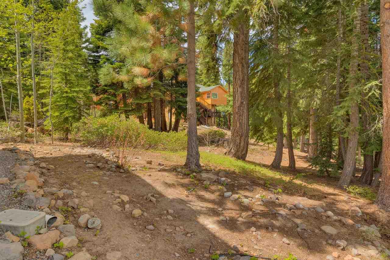 Image for 1420 Cheshire Court, Tahoe Vista, CA 96148