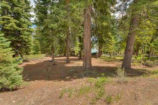 Listing Image 2 for 1420 Cheshire Court, Tahoe Vista, CA 96148