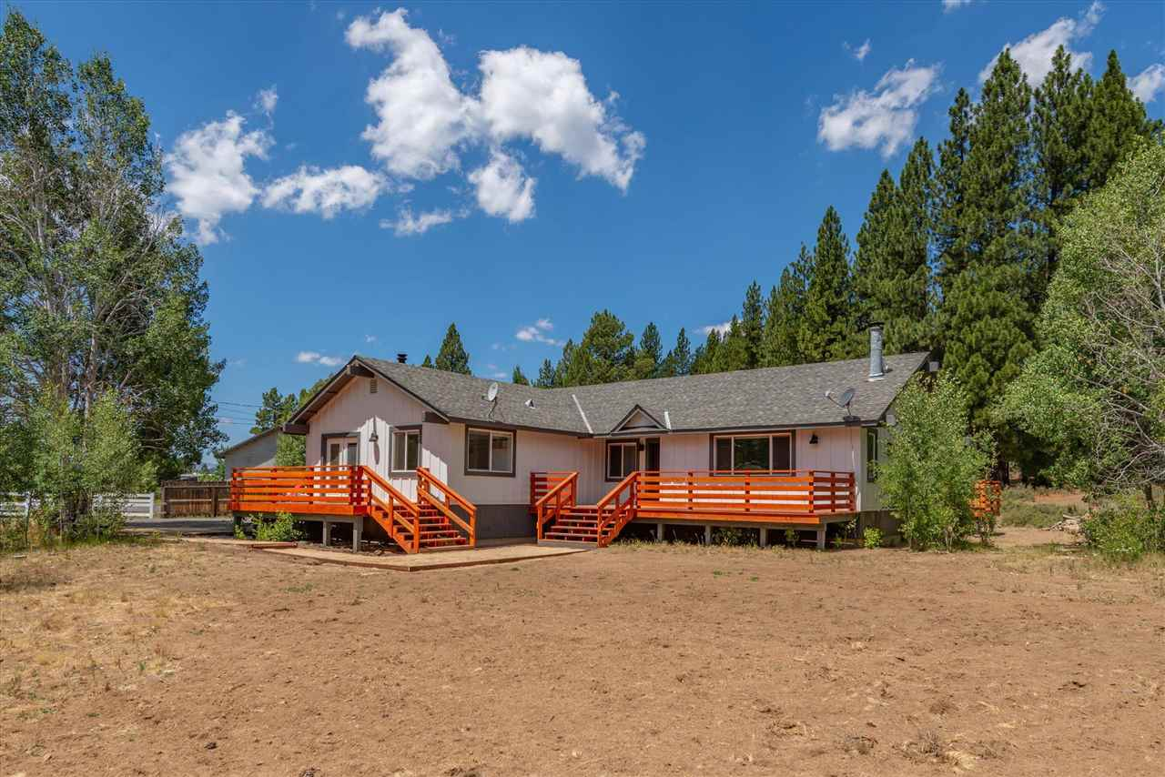 Image for 14932 Glenshire Drive, Truckee, CA 96161