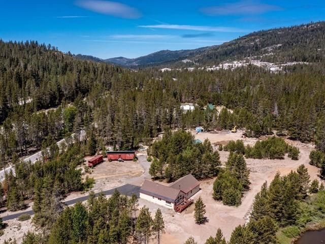 Image for 52855 Donner Pass Road, Soda Springs, CA 95724