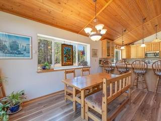 Listing Image 11 for 52855 Donner Pass Road, Soda Springs, CA 95724