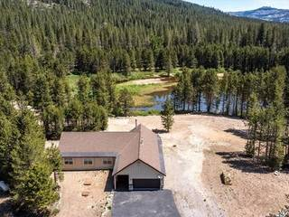 Listing Image 12 for 52855 Donner Pass Road, Soda Springs, CA 95724