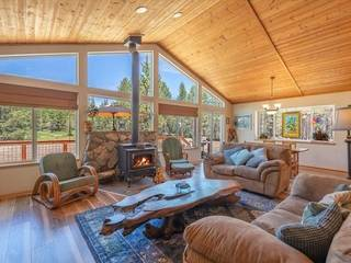 Listing Image 13 for 52855 Donner Pass Road, Soda Springs, CA 95724