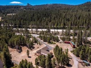 Listing Image 14 for 52855 Donner Pass Road, Soda Springs, CA 95724