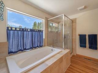 Listing Image 16 for 52855 Donner Pass Road, Soda Springs, CA 95724