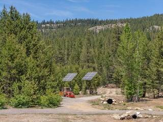 Listing Image 18 for 52855 Donner Pass Road, Soda Springs, CA 95724