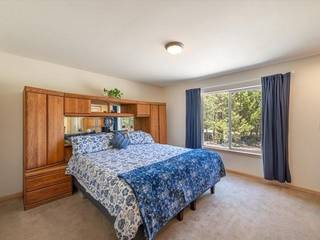 Listing Image 19 for 52855 Donner Pass Road, Soda Springs, CA 95724