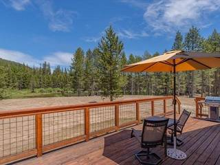Listing Image 20 for 52855 Donner Pass Road, Soda Springs, CA 95724