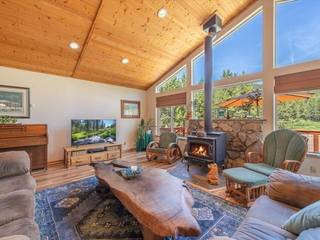 Listing Image 2 for 52855 Donner Pass Road, Soda Springs, CA 95724