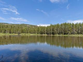 Listing Image 4 for 52855 Donner Pass Road, Soda Springs, CA 95724