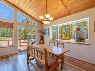 Listing Image 5 for 52855 Donner Pass Road, Soda Springs, CA 95724