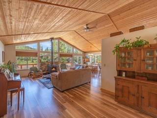 Listing Image 7 for 52855 Donner Pass Road, Soda Springs, CA 95724