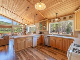 Listing Image 9 for 52855 Donner Pass Road, Soda Springs, CA 95724