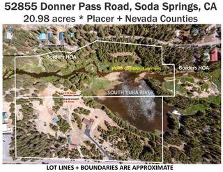 Listing Image 10 for 52855 Donner Pass Road, Soda Springs, CA 95724