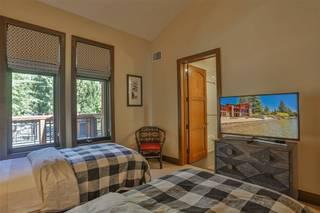 Listing Image 11 for 6750 N North Lake Boulevard, Tahoe Vista, CA 96161