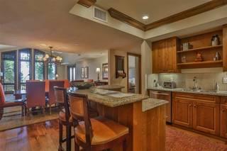 Listing Image 12 for 6750 N North Lake Boulevard, Tahoe Vista, CA 96161