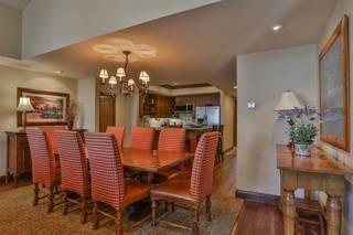 Listing Image 14 for 6750 N North Lake Boulevard, Tahoe Vista, CA 96161
