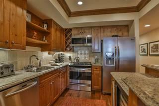 Listing Image 15 for 6750 N North Lake Boulevard, Tahoe Vista, CA 96161