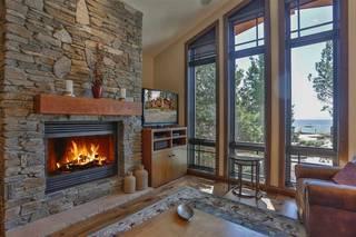 Listing Image 2 for 6750 N North Lake Boulevard, Tahoe Vista, CA 96161