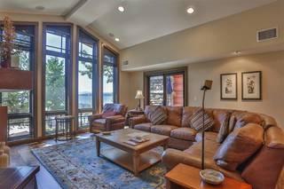 Listing Image 3 for 6750 N North Lake Boulevard, Tahoe Vista, CA 96161