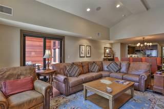 Listing Image 5 for 6750 N North Lake Boulevard, Tahoe Vista, CA 96161