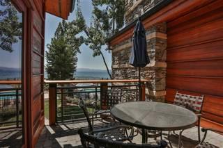 Listing Image 6 for 6750 N North Lake Boulevard, Tahoe Vista, CA 96161