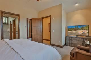 Listing Image 8 for 6750 N North Lake Boulevard, Tahoe Vista, CA 96161
