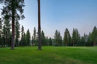 Listing Image 19 for 115 Bob Watson, Truckee, CA 96161
