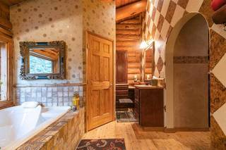 Listing Image 11 for 8675 River Road, Truckee, CA 96161
