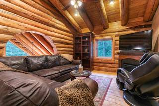 Listing Image 12 for 8675 River Road, Truckee, CA 96161